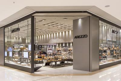 Meira e Baroudi Engenharia   Construção de Loja de Shopping Alcacuz 39ac45188d